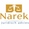"""""""Narek Juridisch Advies''"""