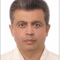 Արտուր Բալայան