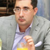Իվան Մունտյան