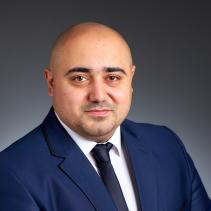 Էդգար Սիմոնյան