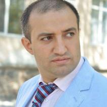 Էդգար Վիրաբյան