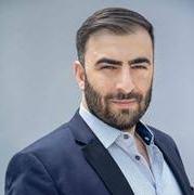 Մարիո Սիմոնյան