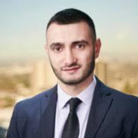 Ռուդոլֆ Պետրոսյան