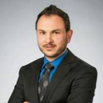 Շիրազ Սիմոնյան