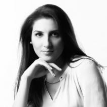 Վարդուհի Դանիելյան