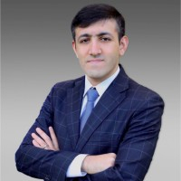 Արտյոմ  Դոլուխանյան