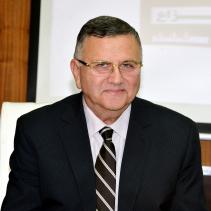 Минас Хачадурян