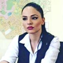 Թամարա Կարակելյան