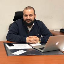 Վիգեն Ավակյան
