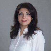Հերմինե Մխիթարյան