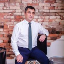 Самвел Абгарян