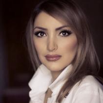 Ռոզա Աղաջանյան