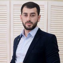 Կարապետ Կոշատաշյան
