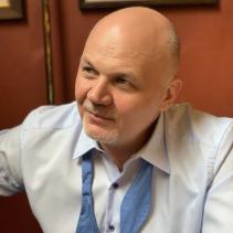 Ռուբեն Մարկարյան
