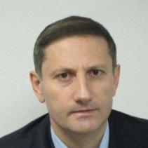 Մամիկոն Օսիփյան