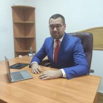 Արթուր Մարտիրոսյան
